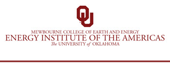 Energy Institute of The Americas - OU